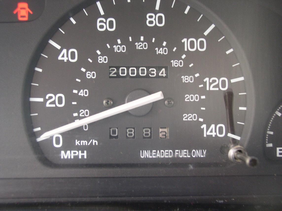 Subarus over 200000 miles heres hoping for 300000 miles vanachro Choice Image