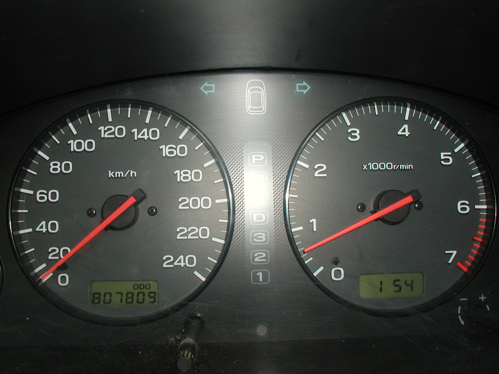 Subj subaru high mileage club date 5 17 2005 9 44 34 pm eastern daylight time from jon in ct att net to shmc001 comcast net